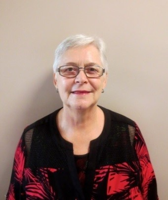 Susan M Sawatsky, Co-Secretary