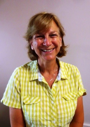 Susan Reimer, Director