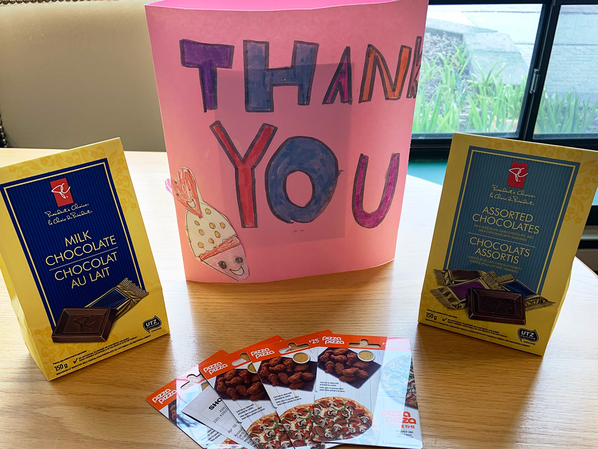 scoc-covid19-support-thankU-chocolates