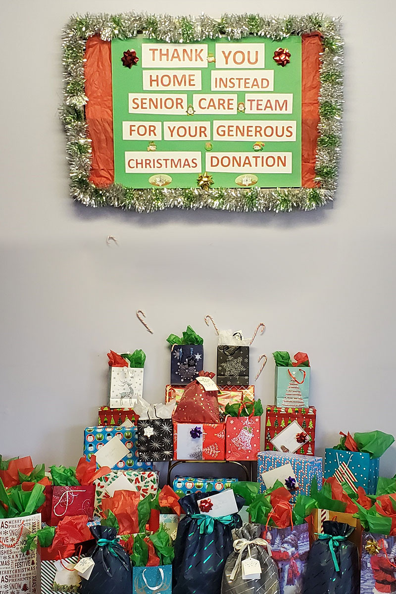Home-Instead-donation